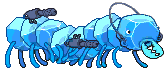 File:Ice-O-Pede Sprite.png