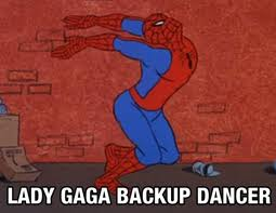 File:Lady gaga spidermann.jpg