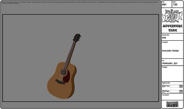 File:Modelsheet acousticguitar.jpg
