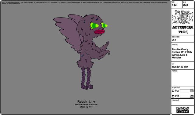 File:Modelsheet zombie candyperson119.jpg