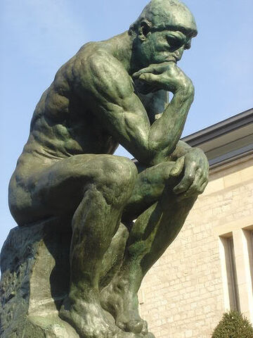 File:ThinkingMan.jpg