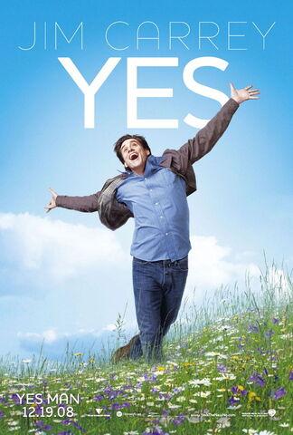 File:Yes-man-movie-poster.jpg