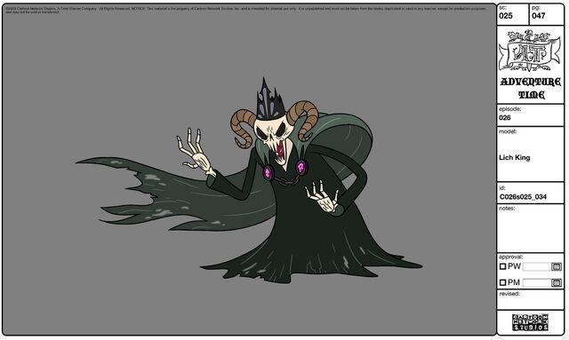 File:Lich king concept.jpg