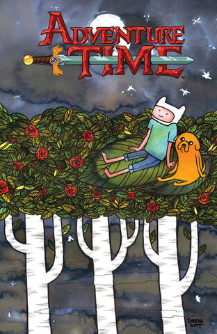 File:ADVENTURE-TIME-27-Cover-B-by-Sabrina-Scott-666x1024.jpg