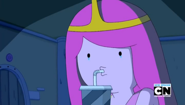 File:S5e44 PB drinking.png
