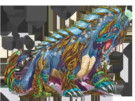 File:Amargasaurusgg.png