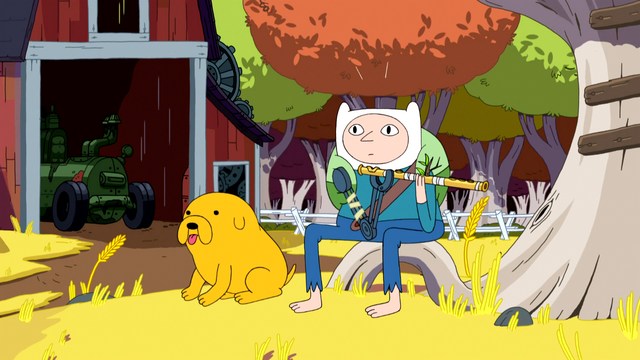 File:S4e26 the other Finn and Jake.png
