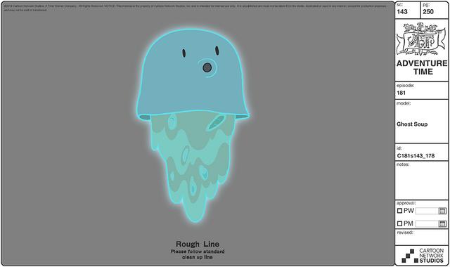 File:Modelsheet ghostsoup.png