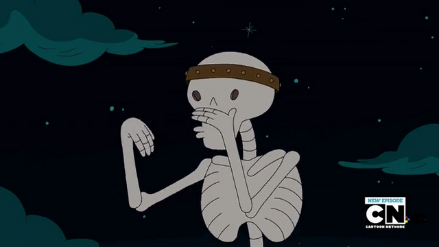 File:S5e11 Skeleton beatboxing.png