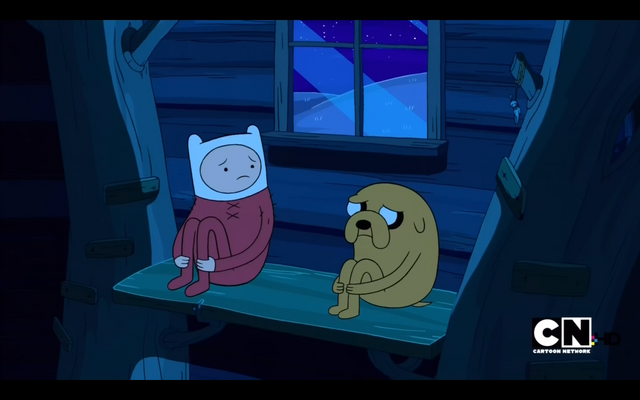File:Adventure Time S2E02 The Eyes Hanging Figure.png