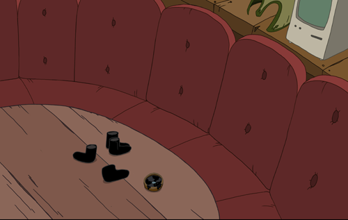 File:Bg s1e8 blackshoes.png