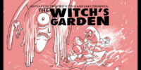 The Witch's Garden (episode)