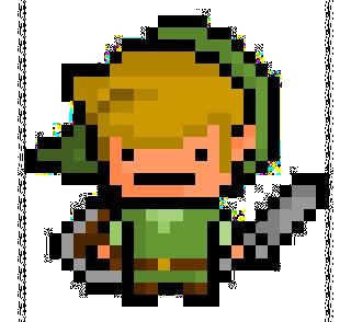 File:Link pixel.png