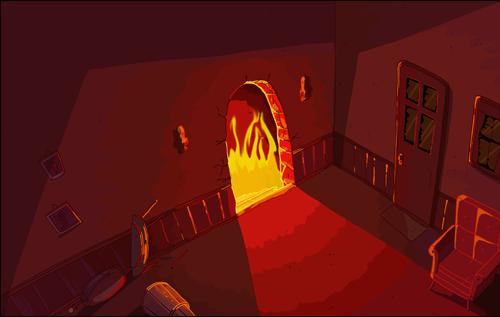 File:Opened Nightosphere Portal.png