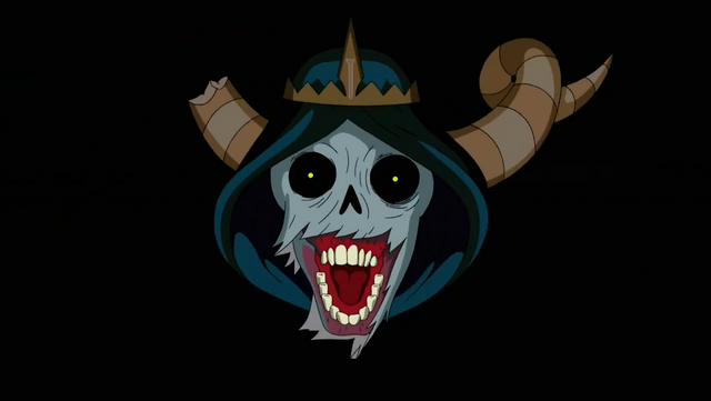 File:S4 E26 The Lich's head.PNG