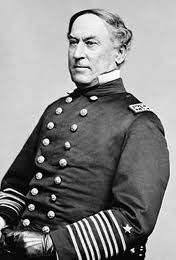 File:Admiral.jpg