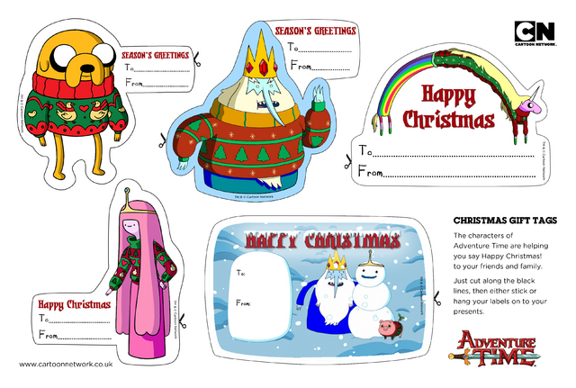 File:Adventure-time-christmas-labels.png