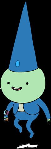 File:Gnome 2 Good Pose.png
