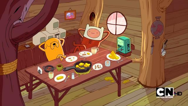 File:Breakfast.png