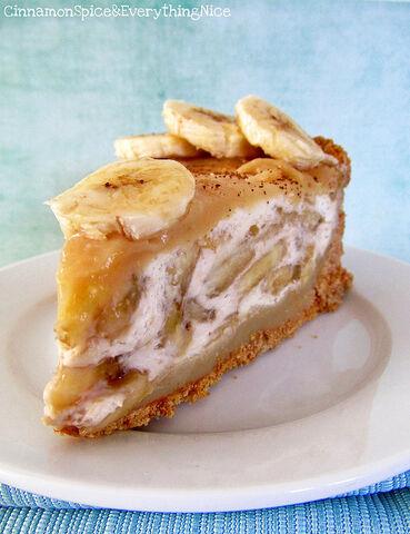 File:Banoffee-Pie-Slice.jpg