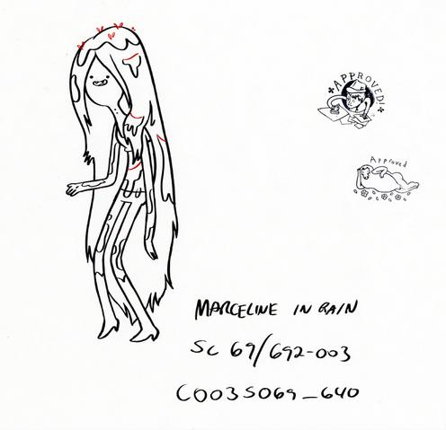 File:Modelsheet marcelineinrain.png