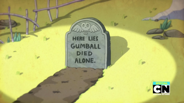 File:S07E35 Gumball's fear.png