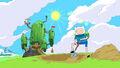 Adventuretime1f.jpg