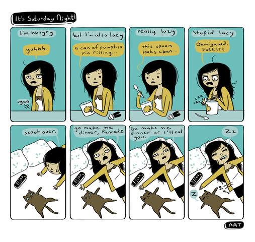 File:Pancake comic 3.jpg