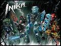 Thumbnail for version as of 10:27, September 3, 2012
