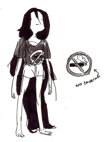 File:Concept of Marceline's no-smoking outfit.jpg