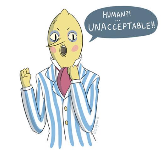 File:Ponyo lemongrab.jpg