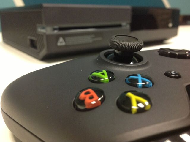 File:The-xbox-one-unboxed.jpg