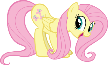 File:Fluttershy fun by sircinnamon-d4kz9z1.png