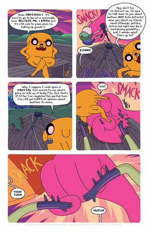 File:AdventureTime-20-preview-Page-12-d9be5.jpg