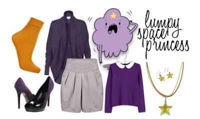 File:Lsp outfit.png