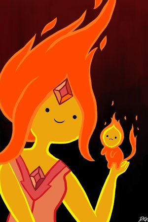 File:FlamePrincessscutee.jpg