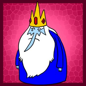 File:Ice king12.png