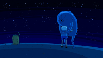 2 Replies to Adventure time who is finn dating adventure