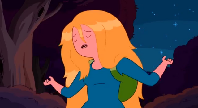 File:S5e11 Fionna singing with no hat.png