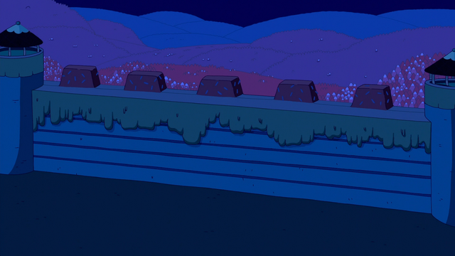 File:S7e26 Barracks view.png