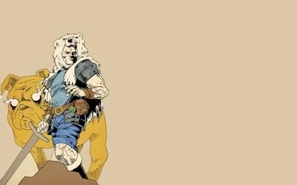 File:Adventure time07.jpg