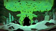 File:185px-S5 e1 The Lich with other shadow figures.png