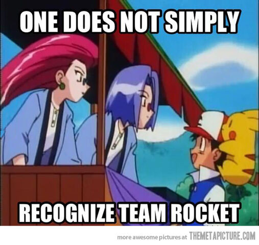 File:Funny-Pokemon-Team-Rocket-recognising.jpg
