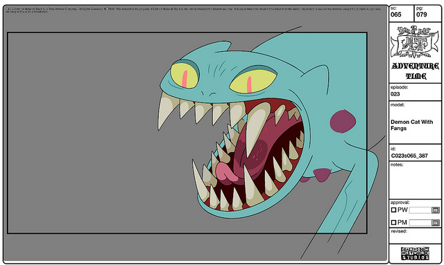 File:Modelsheet demoncat withfangs.png