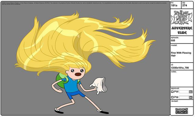 File:Finn with Flowing Hair.jpg