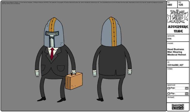 File:Modelsheet headbusinessman wearingmedivealhelmet.jpg