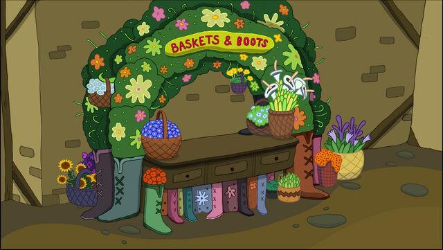 File:S1E13 BG Baskets & Boots.jpg