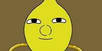 Lemonsweets