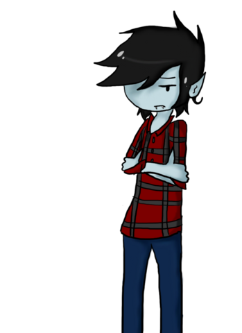 File:Sad Marshall Lee.png