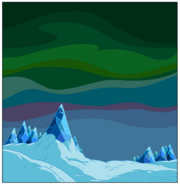 Bg s1e12 icekingdomfromadistance